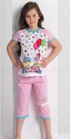 Детская пижама RolyPoly Niekelodeon 3460