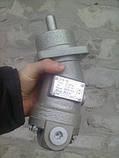 Гидромотор нерегулируемый 210Е.12.00, фото 2