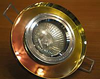 Точечный светильник Feron 8060-2 MR16