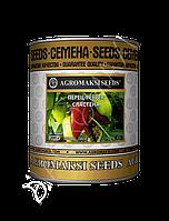 Семена перца Сластена, инкрустированные, 200 г