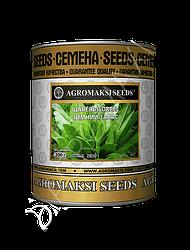Семена щавеля «Зимний Запас» 200 г, инкрустированные (Агромакси)