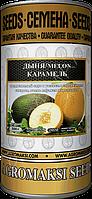 Семена дыни Карамель, инкрустированные, 500 г