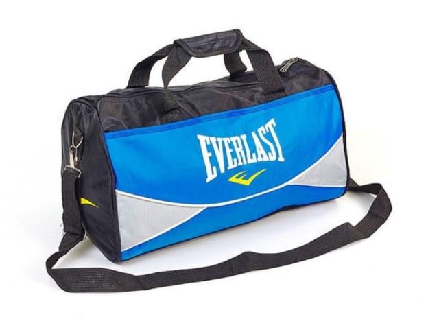 200569fb5399 Сумка спортивная DUFFLE BAG EVERLAST GA-5963: продажа, цена в Киеве ...