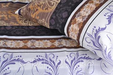 О важности постельного белья