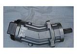 Гідромотор нерегульований 310.2.112.00.06, фото 3