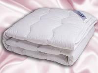 Одеяло из шерсти Дримко Лама 140х205