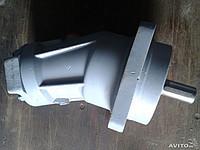 Гидромотор нерегулируемый 310.25.13.00М