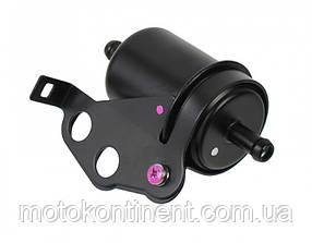 15410-87J00 Фильтр топливный для лодочного мотора Suzuki  DF40-DF50