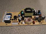 Плата управления для вытяжки EL Fresco, EF-103/600, фото 3