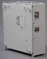 Стабилизатор напряжения однофазный Укртехнология Infinity 7500 (50018)