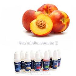 Персик | Peach - Joyetech (0 мг | 30 мл)