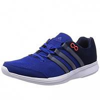 Кроссовки Adidas lite runner, Беговые кроссовки