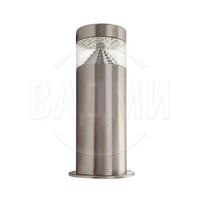 Светодиодный светильник AGARA LED EL-30 18603, Kanlux