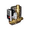 Насосна група для твердотопливних котлів и систем опалення BRV 204MCCS-60-W7 антиконденсаційна