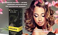 Argaria - Спрей для густоты и блеска волос (Аргария), фото 1