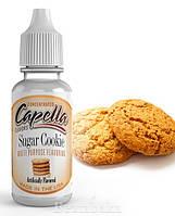 Ароматизатор Сахарное Печенье | Capella, 5 мл