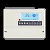 Контроллер для термосифонных гелиосистем СК500