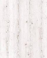 Ламинат classen-Freedom-4V-Ялина-Катанія-D6015
