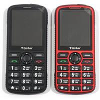 Мобильный Телефон T.Gstar (Бабушкофон) Противударный.