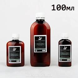 Шанхайская база (0 мг) - 100 мл