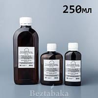 Шанхайская база VG (0 мг) - 250 мл