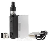 Электронная сигарета Joyetech eVic VTwo Mini cubis Pro Black