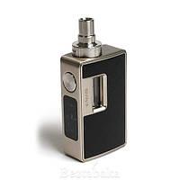 Электронная сигарета Joyetech eVic AIO Silver