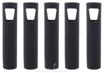 Чехол силиконовый eGo AIO Silicone Case Black (оригинал). Гарантийное обслуживание