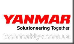 Корпорация ЯНМАР – всемирно известный производитель дизельных двигателей из Японии, который на сегодняшний день является лидером по объему производства и продаж такого рода продукции. Японская корпорация является также производителем конечной продукции (водяных насосов YANMAR, генераторов(электростанций), лодочных моторов, садовых тракторов и т.д.), на которую устанавливаются двигатели собственного производства. Подробнее: http://technoaktyv.com.ua/cp63472-yanmar.html