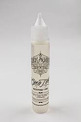 Coco Tob| Табак + Кокосовое молоко - Wick&Wire (1 мг | 30 мл)