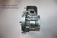 Двигатель Оригинал для Echo SRM-22GES, GT-22GES