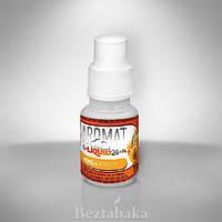 Ароматизатор Абрикос | E-liquid24, 11 мл