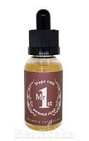 Brown | Двойная карамельная конфета + Сливки - Mr1st (0 мг | 30 мл)