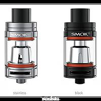 Smok TFV8 Baby Stainless атомайзер (оригинал). Гарантийное обслуживание