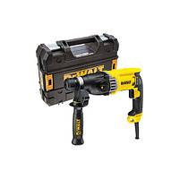 Перфоратор SDS-Plus DeWALT D25143K, фото 1