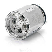 V8-T8 Coil (0.15 Ом) для атомайзера Smok TFV8 испаритель (оригинал). Гарантийное обслуживание