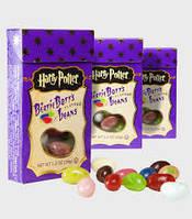 3 шт.  -  Jelly belly Bertie Bott's Harry Potter - Выгодное предложение!