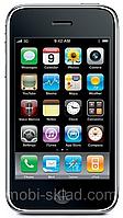 Китайский iPhone 5 i5, 2 SIM, JAVA, GPRS, Fm, Заводская сборка. Айфон Китай по доступным ценам!, фото 1
