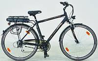 Электровелосипед Prophete Alu-Rex 28