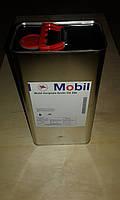 Масло Mobil Arctik 300 (5 л)