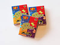 3 коробочки Jelly Belly Bean Boozled 45 грамм - Выгодно!