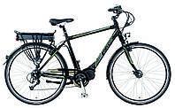 """Электровелосипед Prophete Alu-Trekking 28"""""""