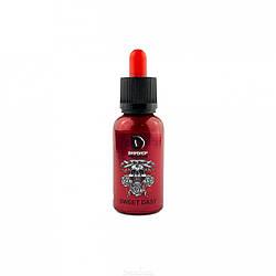 Sweet Daisy | Кремовый капкейк - Drip Drop (3 мг | 30 мл)