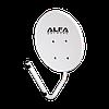 ALFA Dish-N отражатель