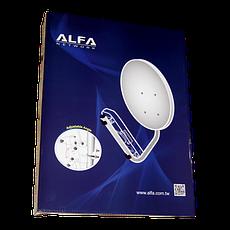 ALFA Dish-N отражатель, фото 3