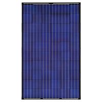 Фотоэлектрический модуль Qsolar QLX-250 W grade AA*(безрамные)