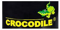 Crocodile герметик, клей, праймер