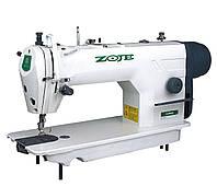 Промышленное швейное оборудование ZOJE