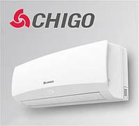 Кондиционер Chigo CS-66H3A-P155