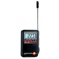 Проникающий термометр testo 900 (-50...+150 °C)